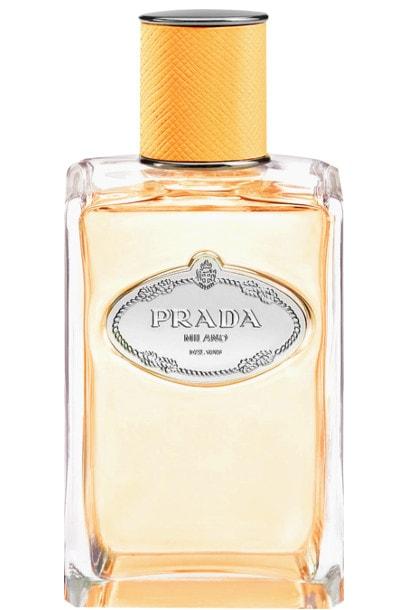 Les Infusion de Prada Mandarine Eau de Parfum