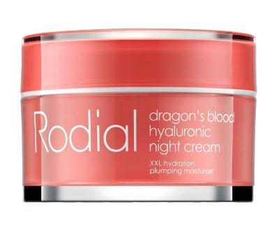 Dragon's Blood Night Cream - Rodial