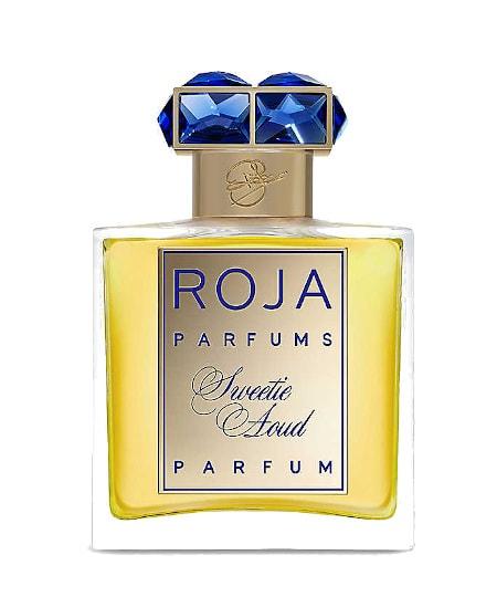 ROJA PARFUMS Sweetie Aoud Eau de Parfum