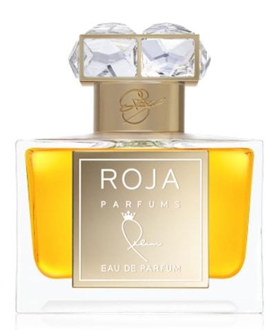 Roja Dove Ahlam Eau de Parfum