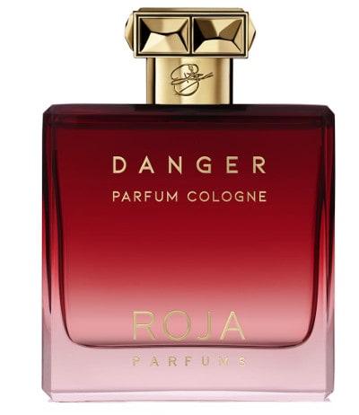 Roja Danger Pour Homme Parfum Cologne