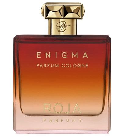 Roja Enigma Pour Homme Parfum Cologne