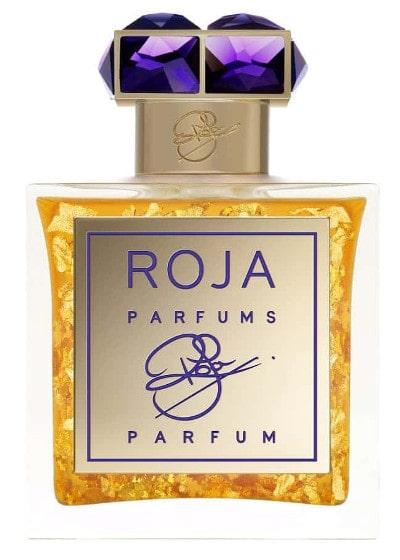 Roja Haute Luxe Parfum