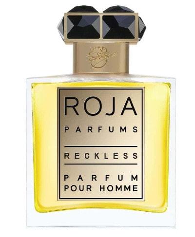 Reckless Pour Homme Parfum
