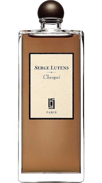 Chergui Eau de Parfum - SERGE LUTENS
