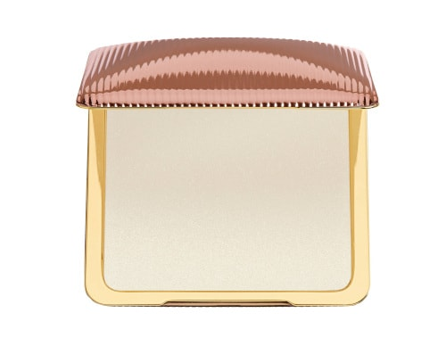 Orchid Soleil Solid Perfume - TOM FORD