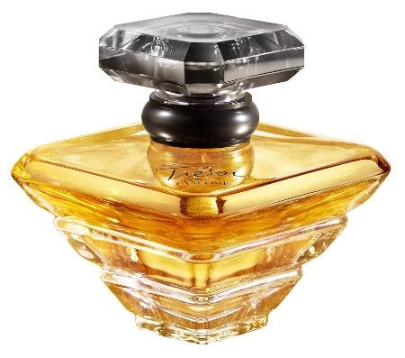 Tresor en Or Eau de Parfum - Lancome