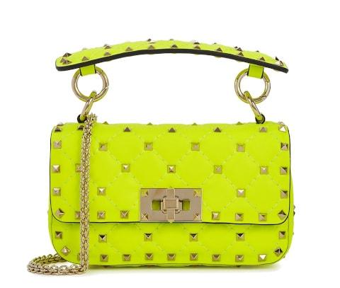 Valentino - Garavani Rockstud Mini Bag