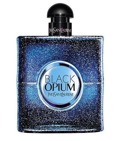 YSL Black Opium Intense Eau de Parfum