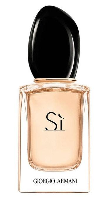 Armani-Si-Eau-De-Parfum