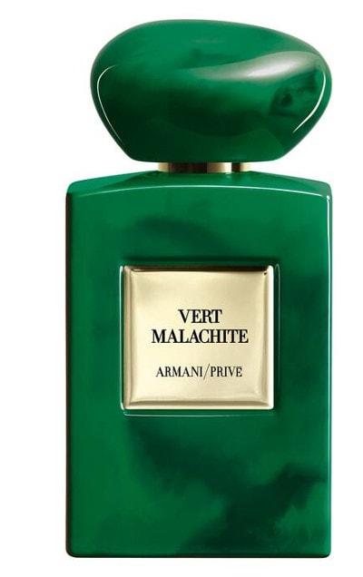 Armani Vert Malachite Eau de Parfum