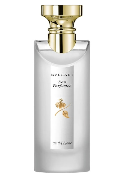The Blanc Eau De Cologne
