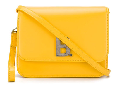 B Dot Cross-body Bag