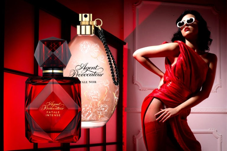 Best Agent Provocateur Perfumes
