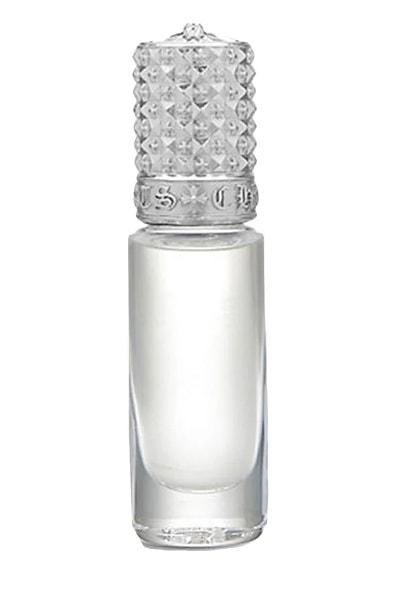 +22+ Roll-On Perfume - CHROME HEARTS