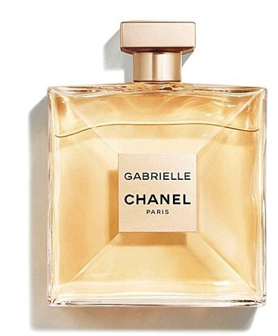 Chance Gabrielle Eau de Parfum