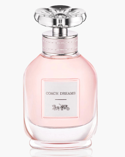 Dreams Eau de Parfum - COACH