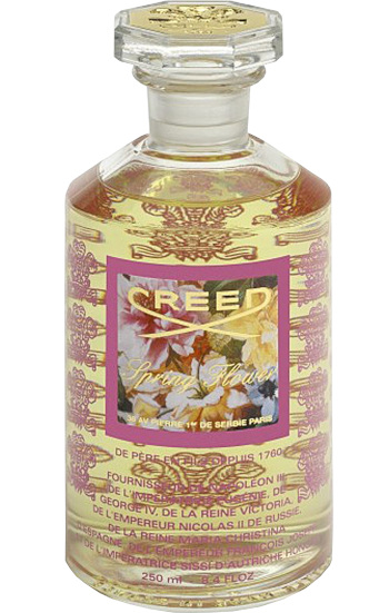 Spring Flower Eau de Parfum - CREED