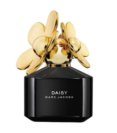 Marc Jacobs Marc Jacobs Daisy Black Edition Eau de Parfum