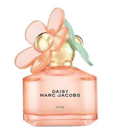 Marc Jacobs Daisy Daze Limited Edition Eau de Toilette