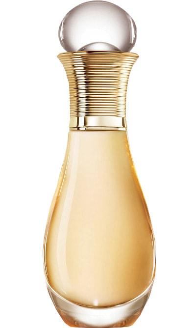 J'adore Eau de Parfum Roller-Pearl - DIOR