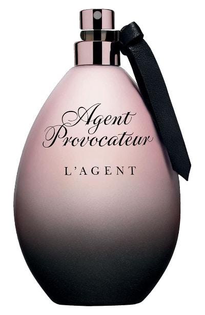 Agent Provocateur L'Agent Eau De Parfum