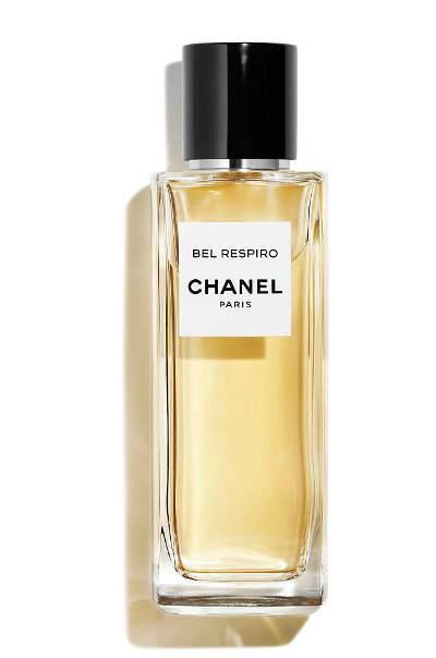 Les Exclusifs de Chanel Bel Respiro Eau de Parfum