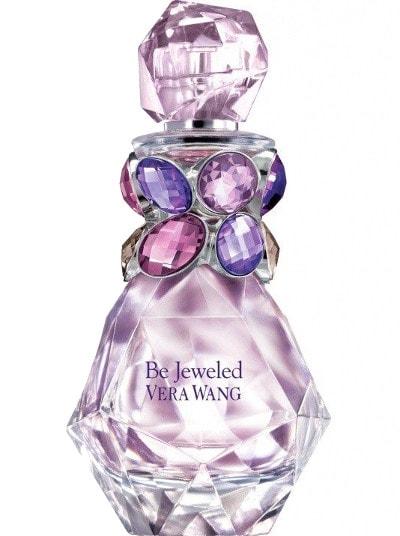 Be Jeweled - Eau de Parfum