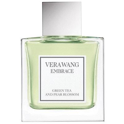 Embrace Green Tea & Pear Blossom - Eau de Toilette