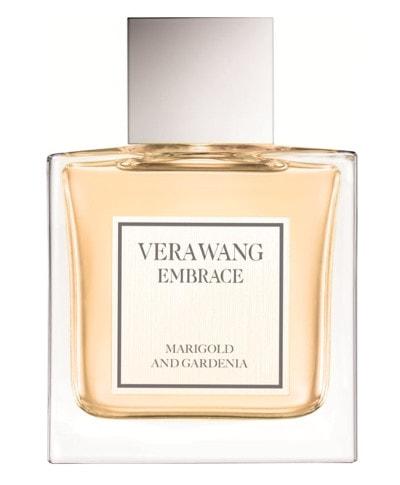 Embrace Marigold & Gardenia - Eau de Toilette