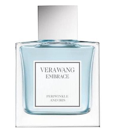 Embrace Periwinkle & Iris - Eau de Toilette