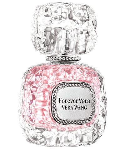 Forever Vera - Eau de Parfum