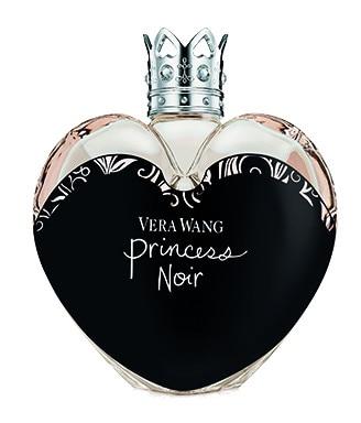 Princess Noir - Eau de Toilette