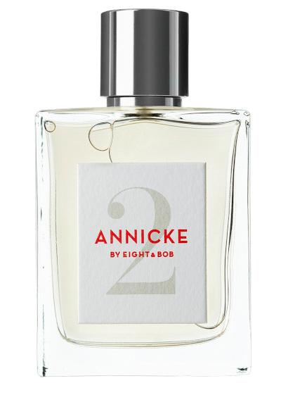 ANNICKE 2 Eau de Parfum