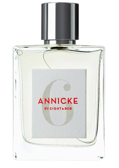 ANNICKE 6 Eau de Parfum