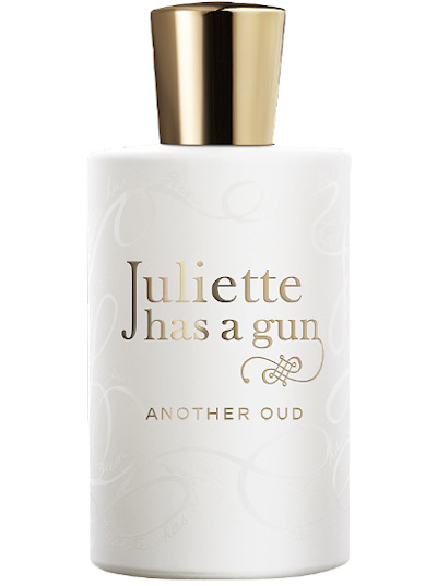Another Oud Eau de Parfum