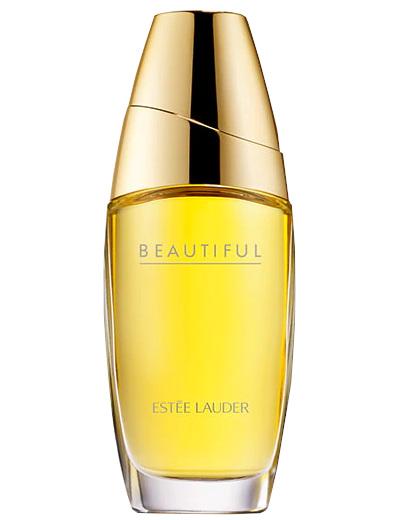 Beautiful Eau de Parfum