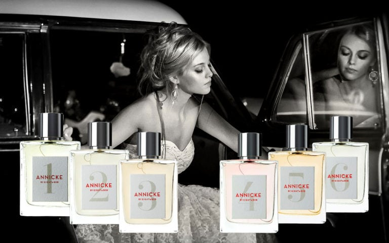 Best Eight And Bob Fragrances For Her