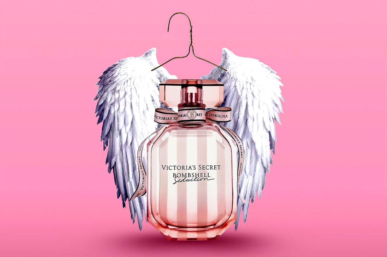 10 Best Victoria S Secret Perfumes Reviewed Viora London