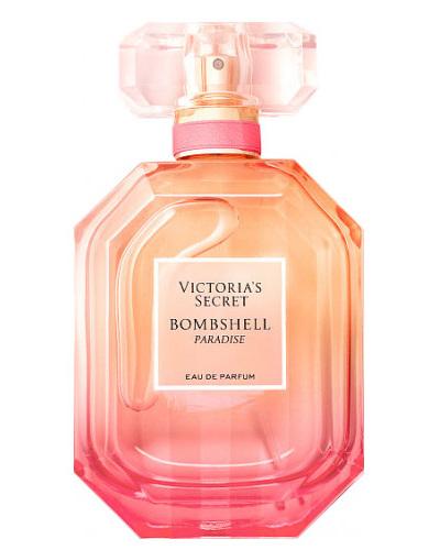 Bombshell Paradise Eau De Parfum