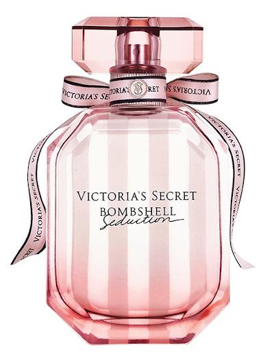 Bombshell Seduction Eau de Parfum