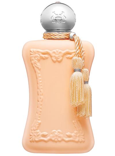 Cassili Eau de Parfum