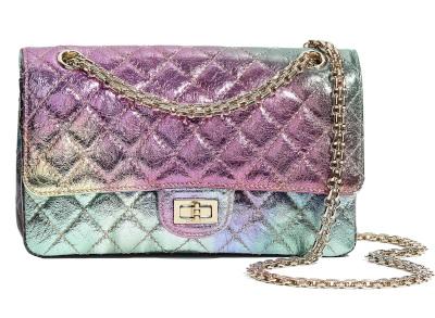 Chanel - 2.55 Handbag