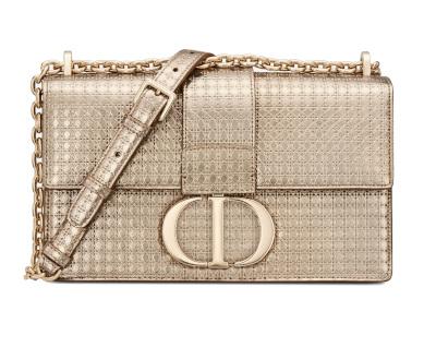 Dior - 30 Montaigne Chain Bag