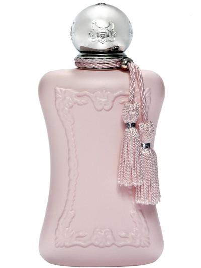 Delina Eau de Parfum