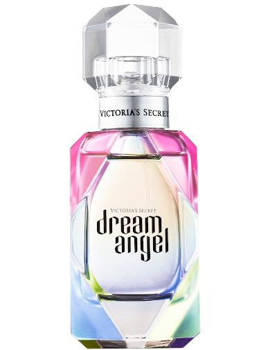 Dream Angel Eau de Parfum