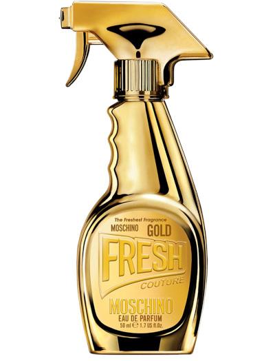 Gold Fresh Couture Eau de Parfum