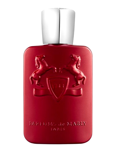 Kalan by Parfums de Marly