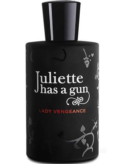 Lady Vengeance Eau de Parfum