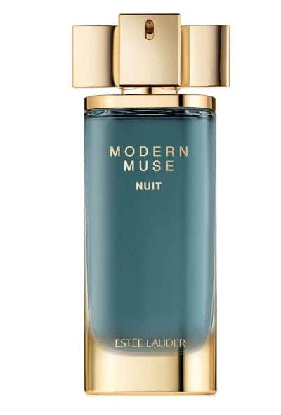 Modern Muse Nuit Eau de Parfum